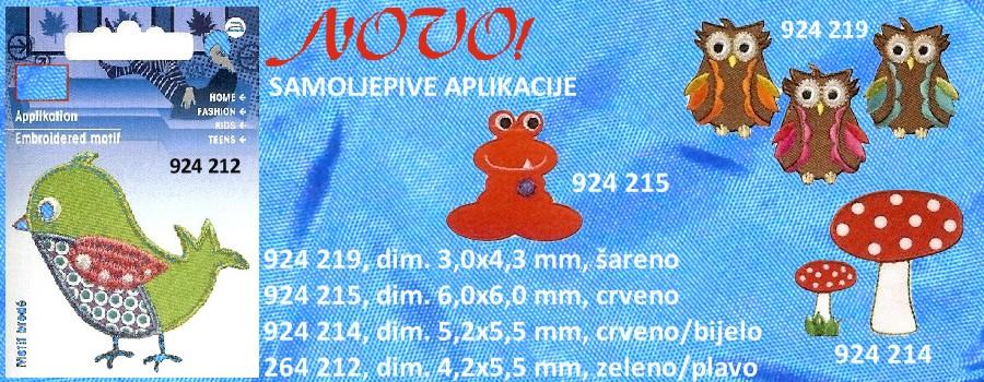 APLIK01