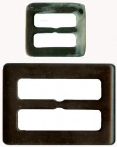 PVC SNALS 50