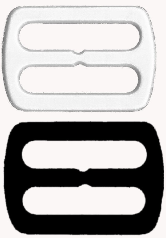 SNALA PVC 50